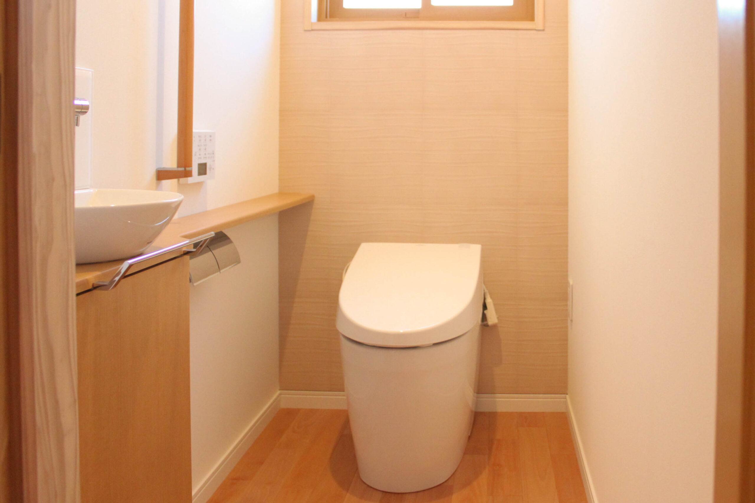 佐賀市大和町 N様 住宅改修工事 『暮らす家から楽しむ家へ』