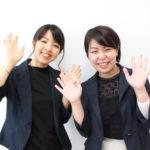 就活のヒントになる★日々の過ごし方 Vol.1